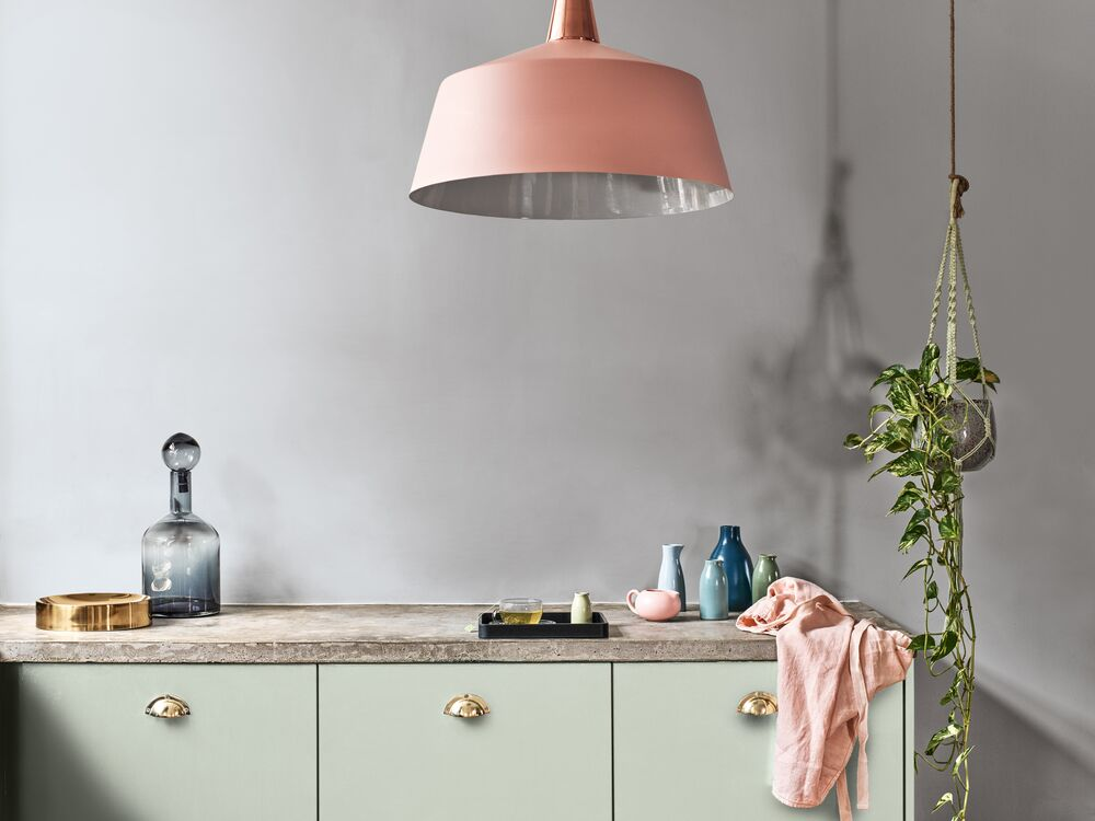 newsroom-dulux-colour-futures-colour-of-the-year-2020-a-home-for-care-kitchen-inspiration-global-6.jpg
