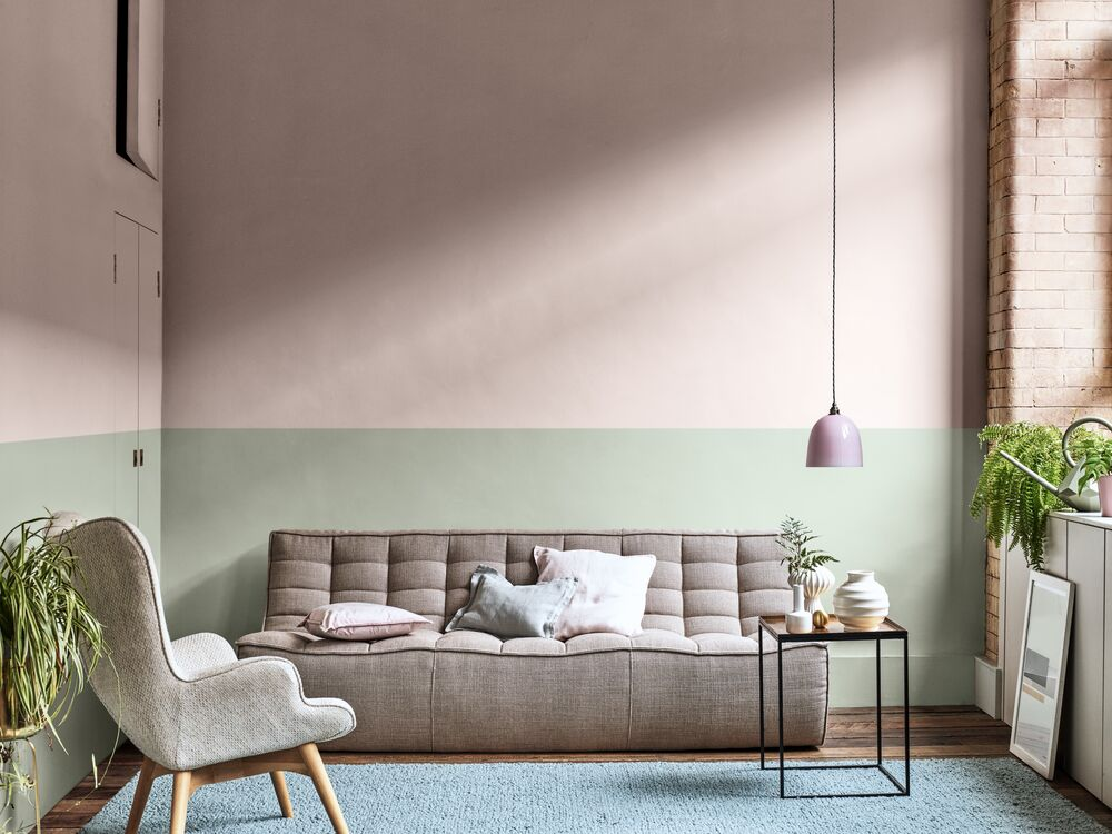 newsroom-dulux-colour-futures-colour-of-the-year-2020-a-home-for-care-livingroom-inspiration-global-21.jpg