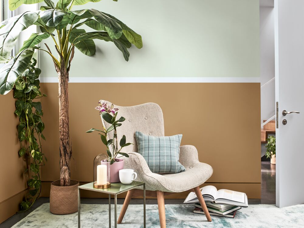 newsroom-dulux-colour-futures-colour-of-the-year-2020-a-home-for-care-livingroom-inspiration-global-36.jpg