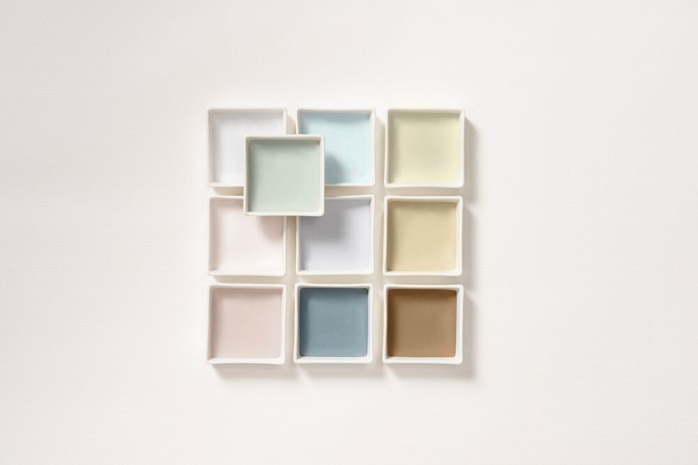 newsroom-dulux-colour-futures-colour-of-the-year-2020-a-home-for-care-palette-inspiration-global-126p.jpg