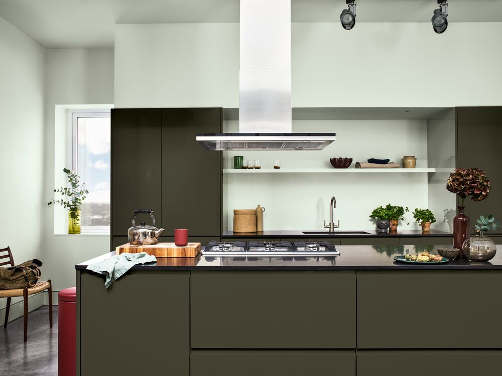 newsroom-dulux-colour-futures-colour-of-the-year-2020-a-home-for-creativity-kitchen-inspiration-global-49.jpg