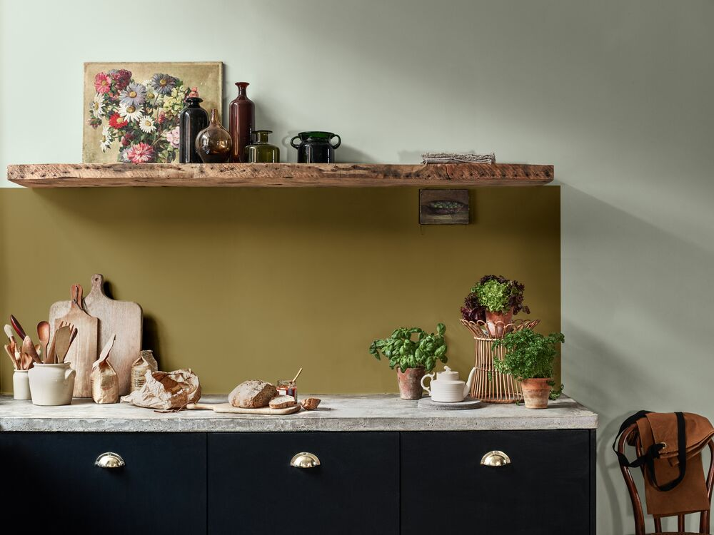 newsroom-dulux-colour-futures-colour-of-the-year-2020-a-home-for-creativity-kitchen-inspiration-global-9.jpg