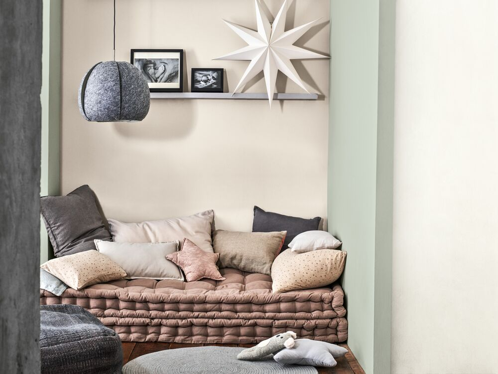 newsroom-dulux-colour-futures-colour-of-the-year-2020-a-home-for-meaning-kidsroom-inspiration-global-18.jpg
