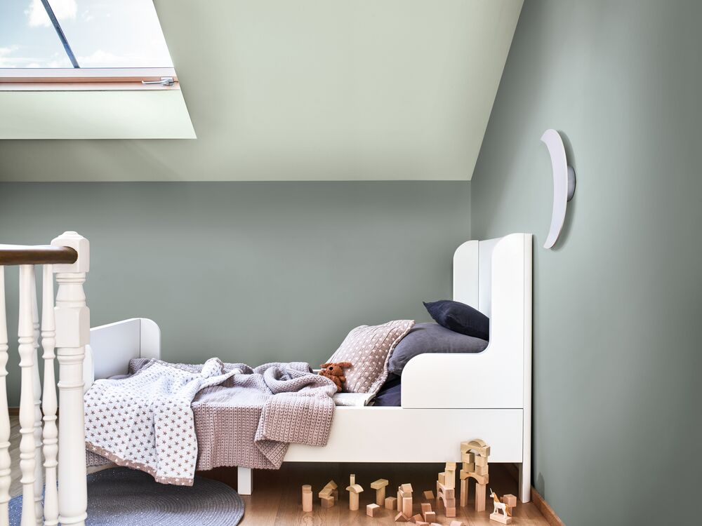 newsroom-dulux-colour-futures-colour-of-the-year-2020-a-home-for-meaning-kidsroom-inspiration-global-43.jpg
