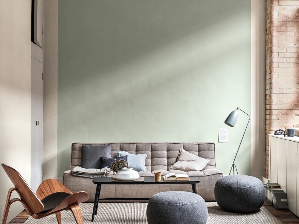 newsroom-dulux-colour-futures-colour-of-the-year-2020-a-home-for-meaning-livingroom-inspiration-global-23.jpg