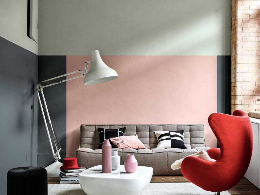 newsroom-dulux-colour-futures-colour-of-the-year-2020-a-home-for-play-livingroom-inspiration-global-22.jpg