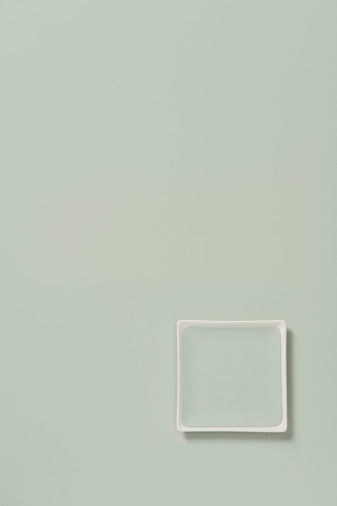 newsroom-dulux-colour-futures-colour-of-the-year-2020-pallet-inspiration-global-162p.jpg