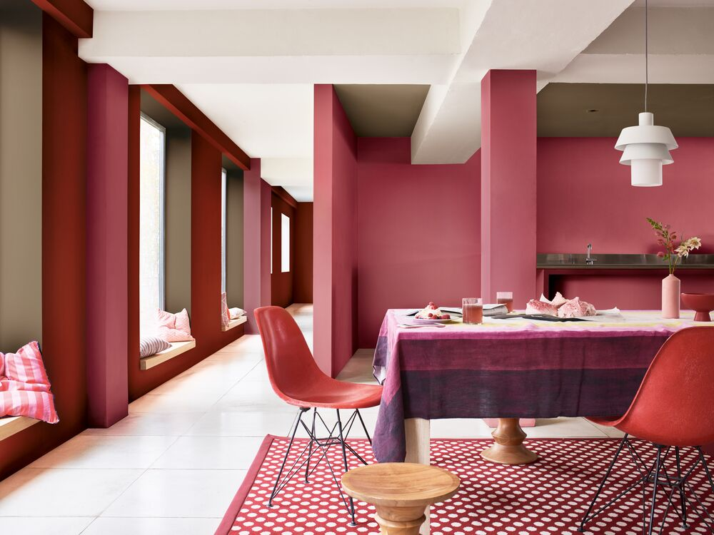 newsroom-dulux-colour-futures-colour-of-the-year-2021-expressive-colors-kitchen-inspiration-global-21.jpg