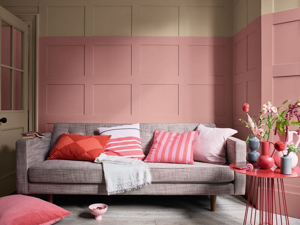 newsroom-dulux-colour-futures-colour-of-the-year-2021-expressive-colors-livingroom-inspiration-global-26.jpg