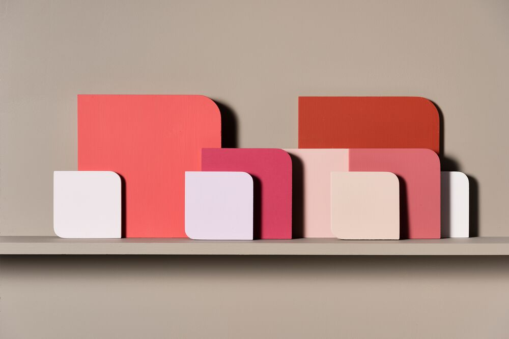 newsroom-dulux-colour-futures-colour-of-the-year-2021-expressive-colors-palette-inspiration-global-181p.jpg