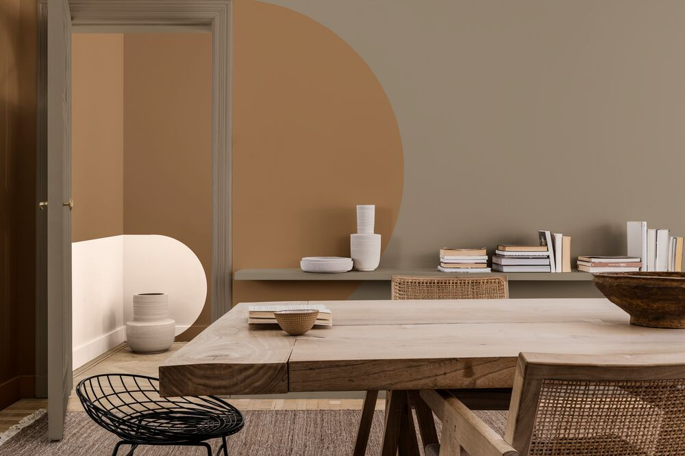newsroom-dulux-colour-futures-colour-of-the-year-2021-timeless-colors-kitchen-inspiration-global-91p.jpg