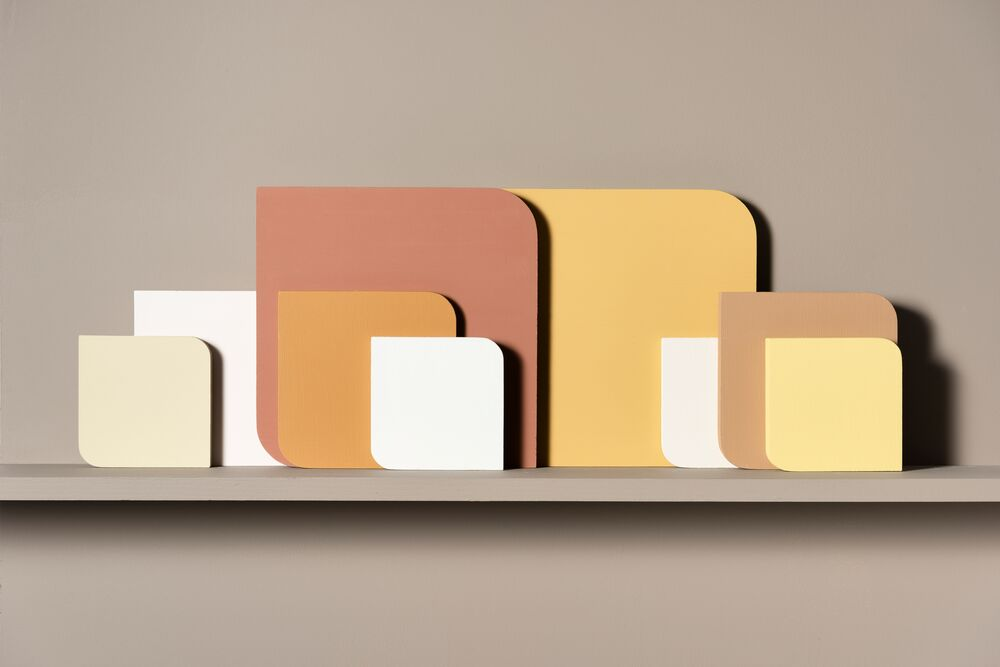 newsroom-dulux-colour-futures-colour-of-the-year-2021-timeless-colors-palette-inspiration-global-183p.jpg