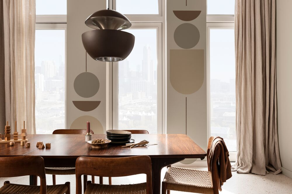 newsroom-dulux-colour-futures-colour-of-the-year-2021-trust-colors-kitchen-inspiration-global-81p.jpg