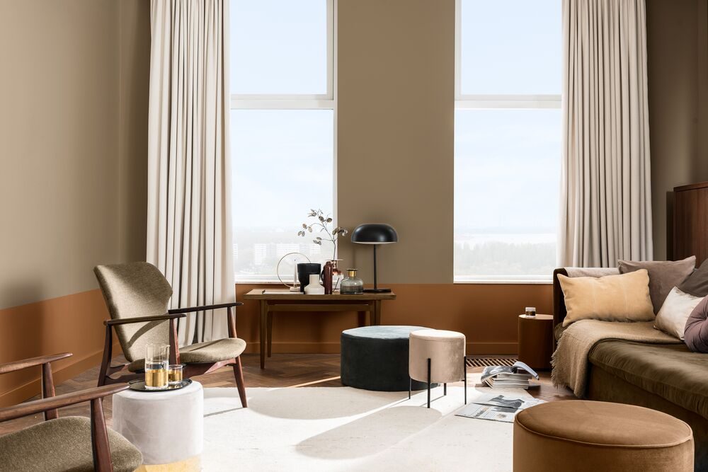 newsroom-dulux-colour-futures-colour-of-the-year-2021-trust-colors-livingroom-inspiration-global-73p.jpg