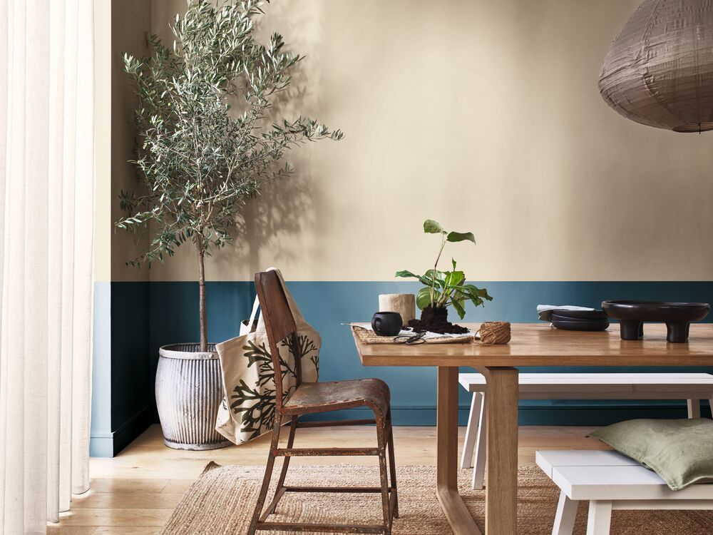 newsroom-dulux-colour-futures-colour-of-the-year-2021-world-colors-_kitchen-inspiration-global-9.jpg