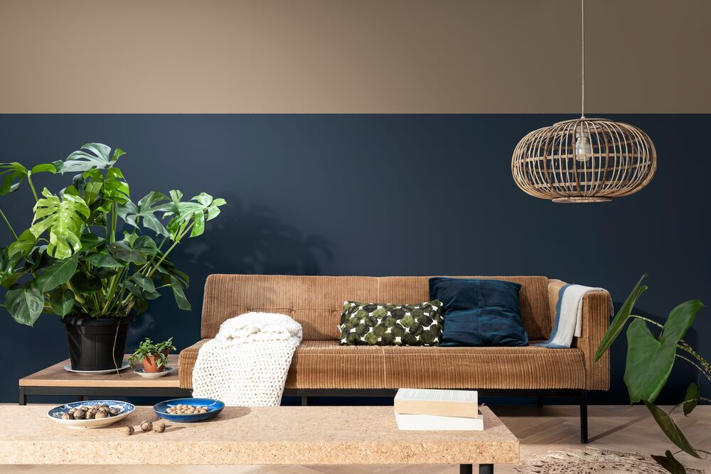 newsroom-dulux-colour-futures-colour-of-the-year-2021-world-colors-livingroom-inspiration-global-109p.jpg