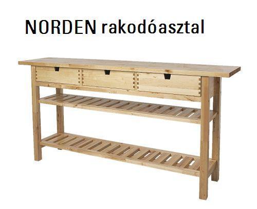 norden_rakodoasztal_1.jpg