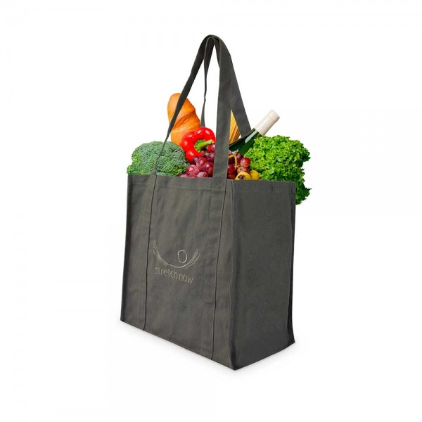 organic-cotton-shopping-bag-midnight-grey-with-grocery-600x600.jpg