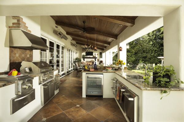 outdoor-kitchen-designs-53-1-kindesign.jpg