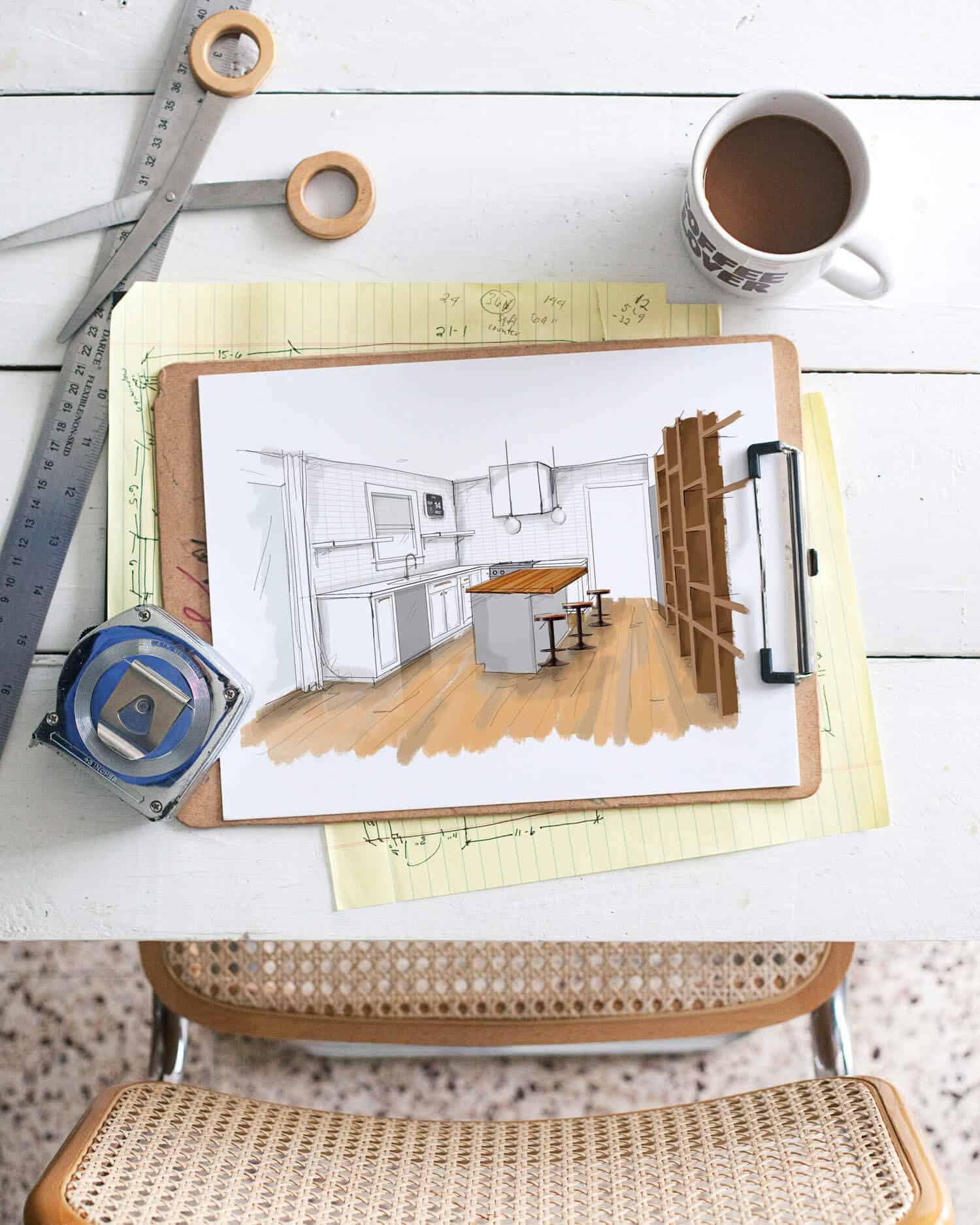 planning-a-budget-kitchen-renovation.jpg