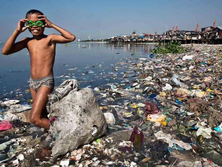 plastic-waste-visakhapatnam-web.jpg