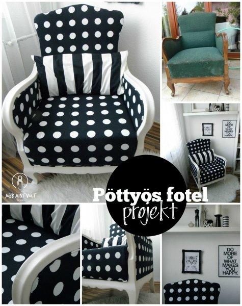 pottyos-fotel-projekt-475x600.jpg