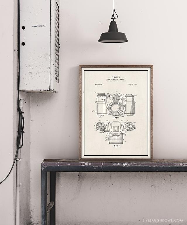 sauer-patent-art_-vintage-camera-patent-art-framed_-live-laugh-rowe.jpg