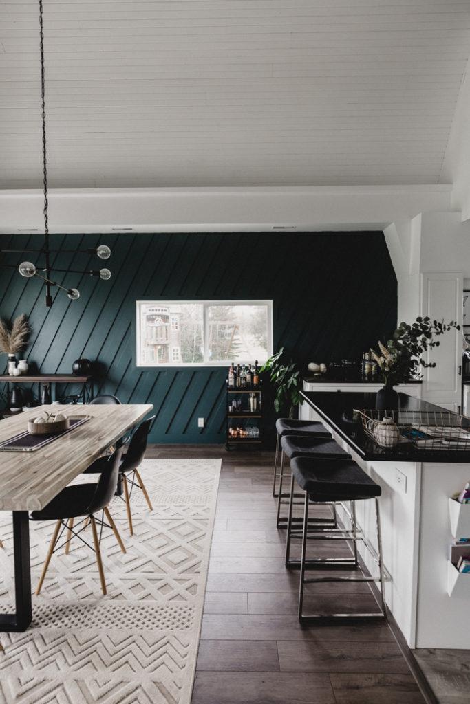simple-fall-dining-room-styling-683x1024.jpg