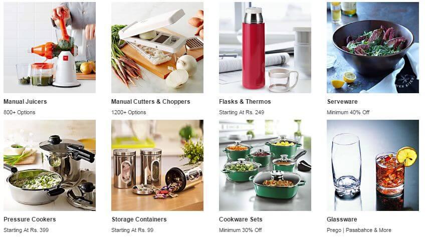 snapdeal-kitchen-appliances-sale-kitchen-appliances.jpg