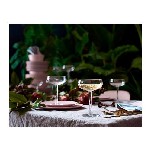 storhet-champagne-coupe_0579270_ph144743_s4.JPG
