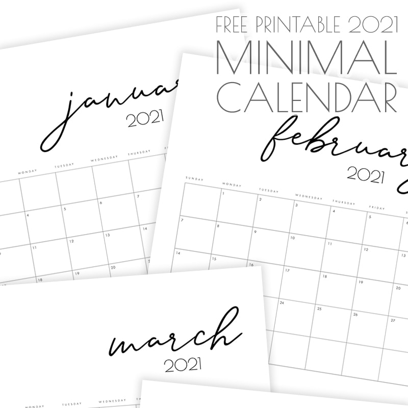tcm-2021-calendar-t-2.jpg