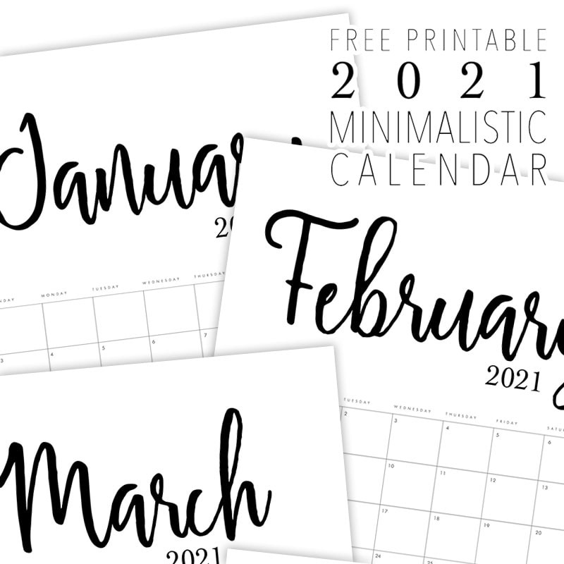 tcm-2021-min-calendar-t-2.jpg