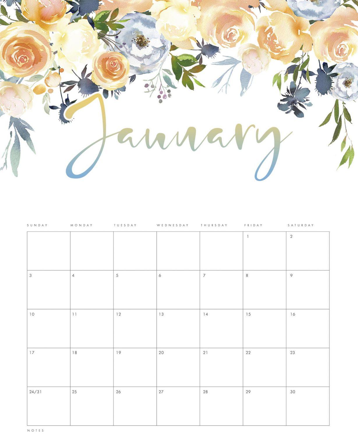 tcm-floraldrop-2021-calendar-1-1229x1536.jpg