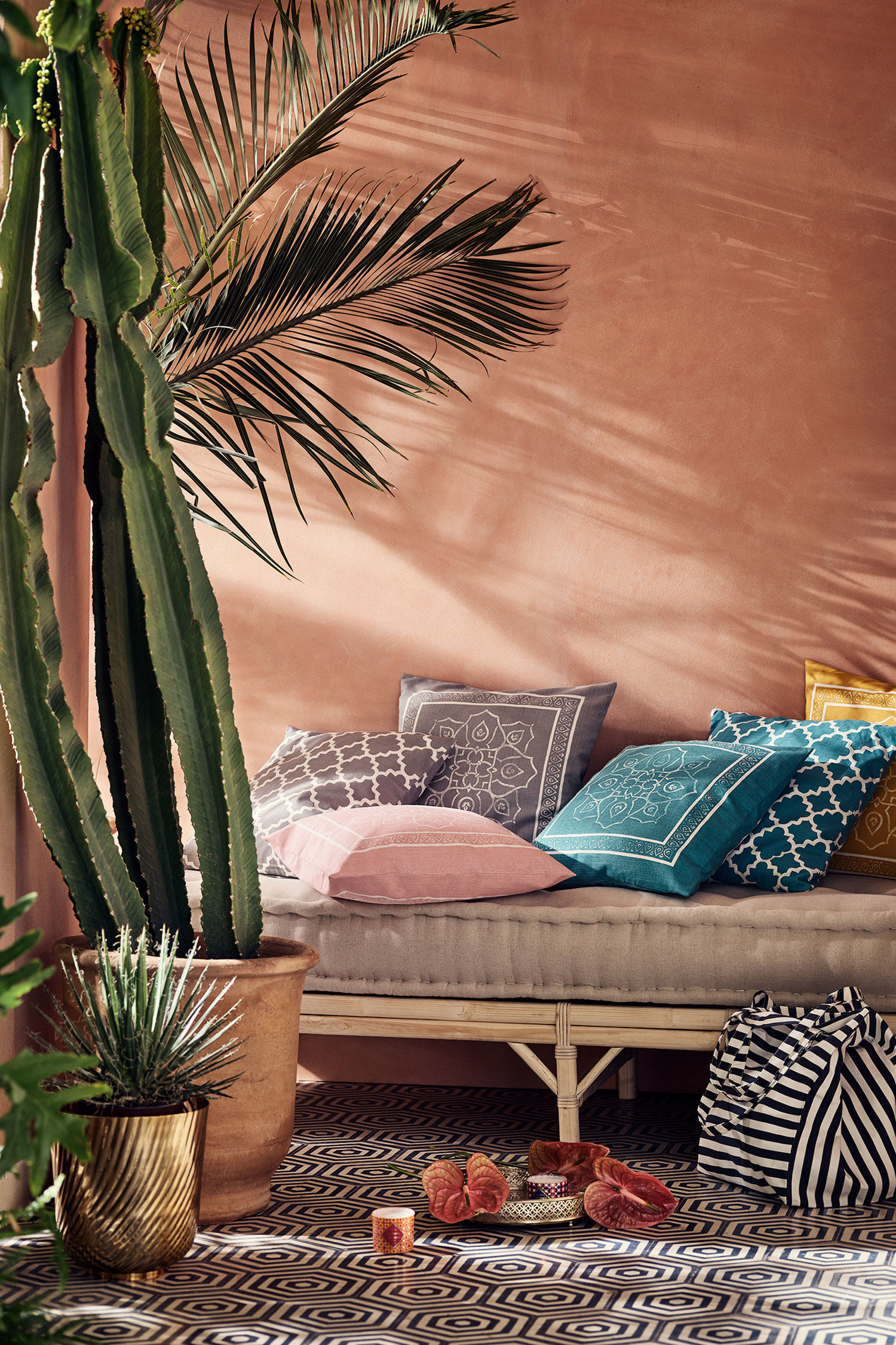 the_nordroom_h_m_home_summer_collection_2019_1.jpg
