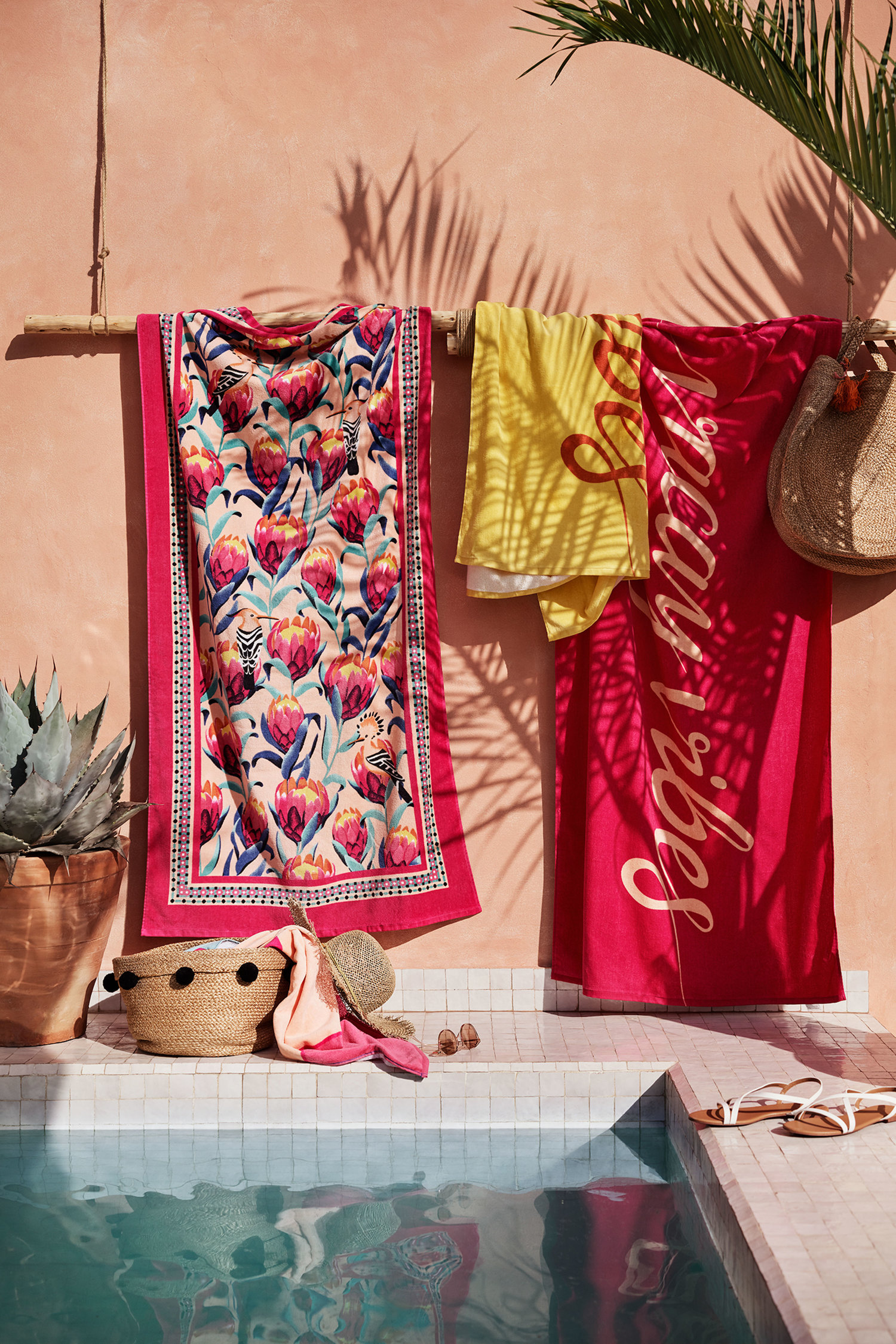 the_nordroom_h_m_home_summer_collection_2019_10.jpg