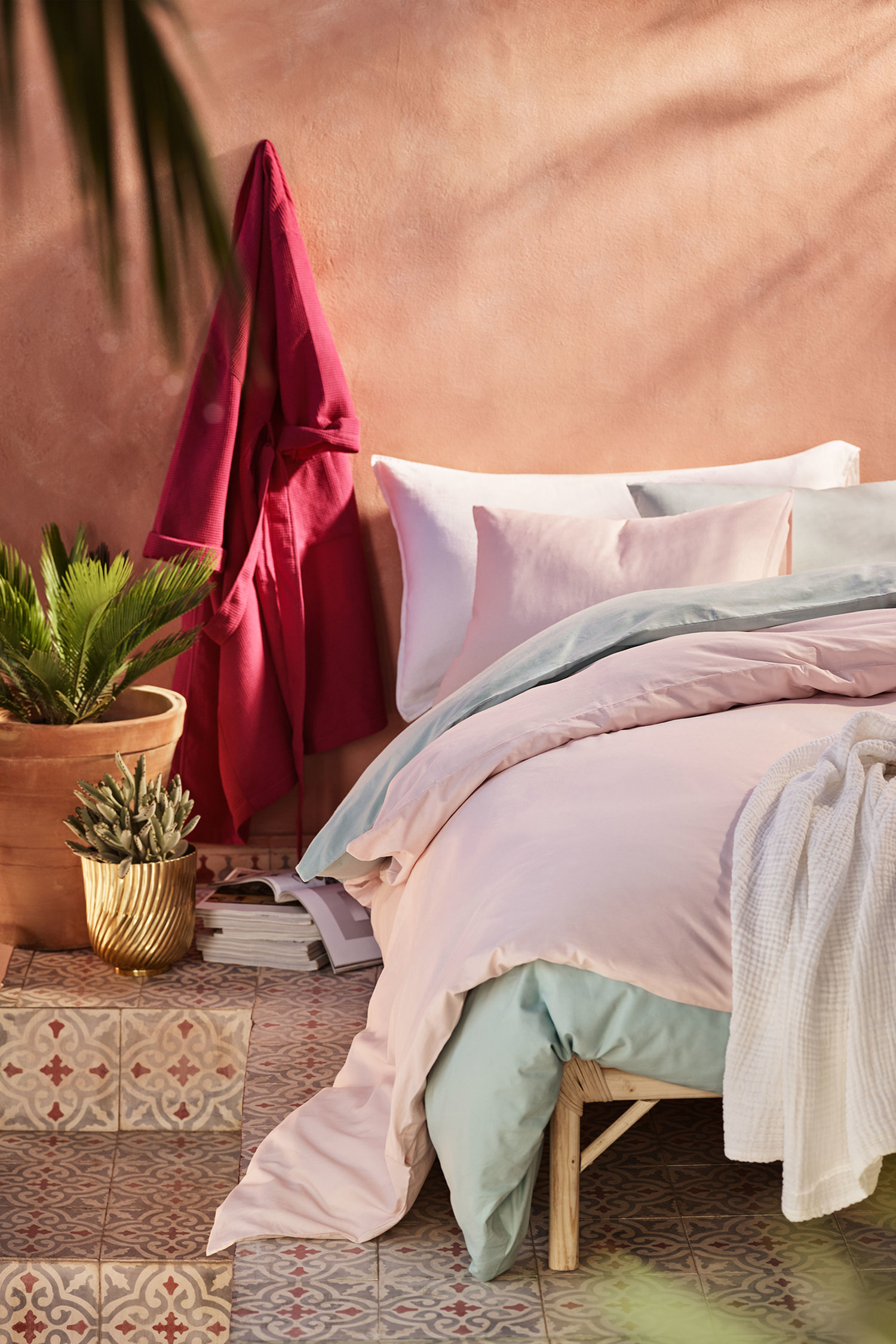 the_nordroom_h_m_home_summer_collection_2019_2.jpg