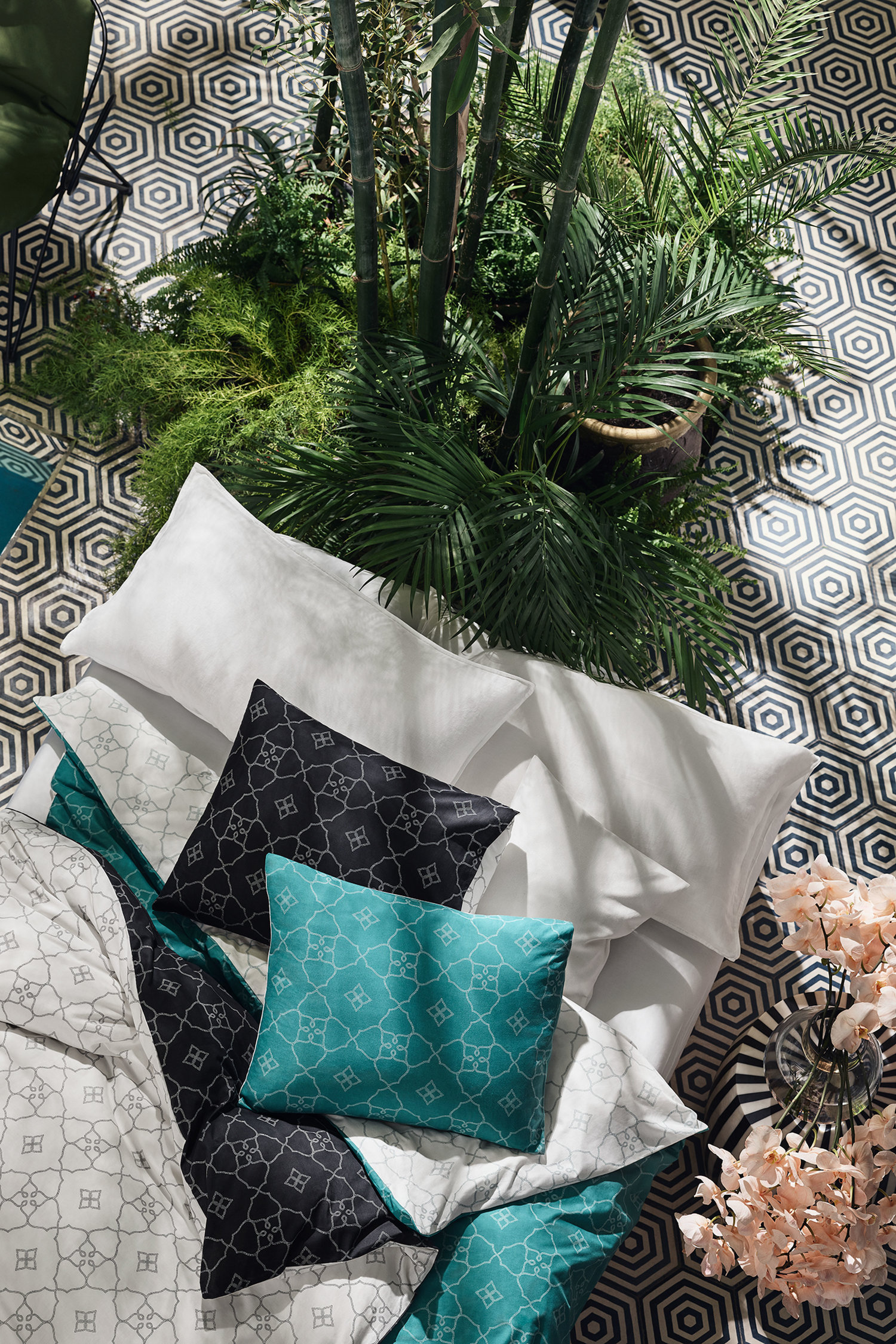 the_nordroom_h_m_home_summer_collection_2019_4.jpg