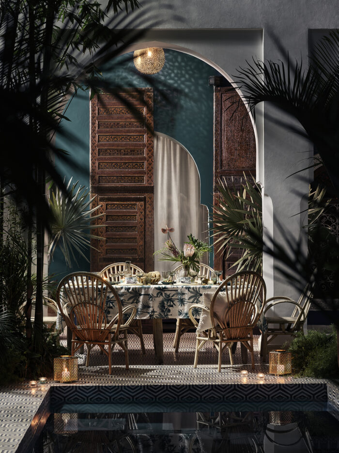 the_nordroom_h_m_home_summer_collection_2019_6.jpg