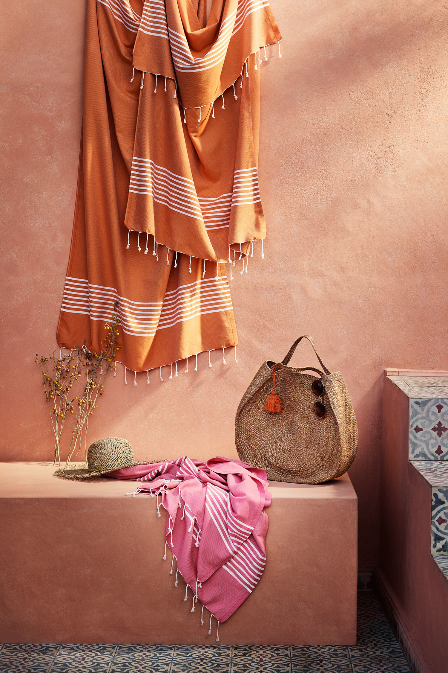 the_nordroom_h_m_home_summer_collection_2019_8.jpg