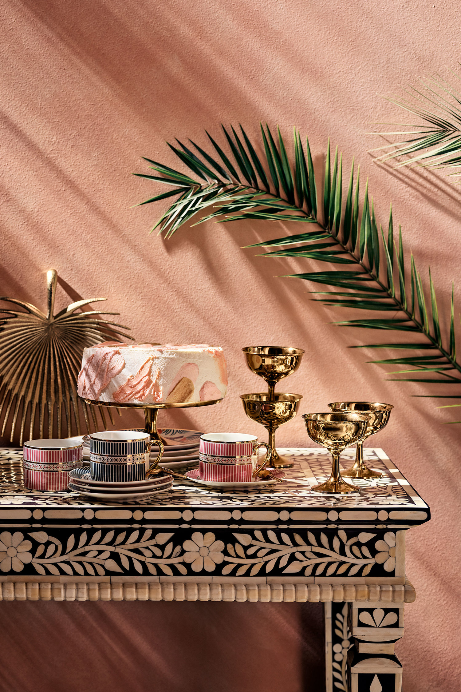 the_nordroom_h_m_home_summer_collection_2019_9.jpg