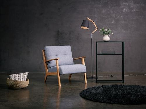 theca-arona-fotel--1_1.jpg