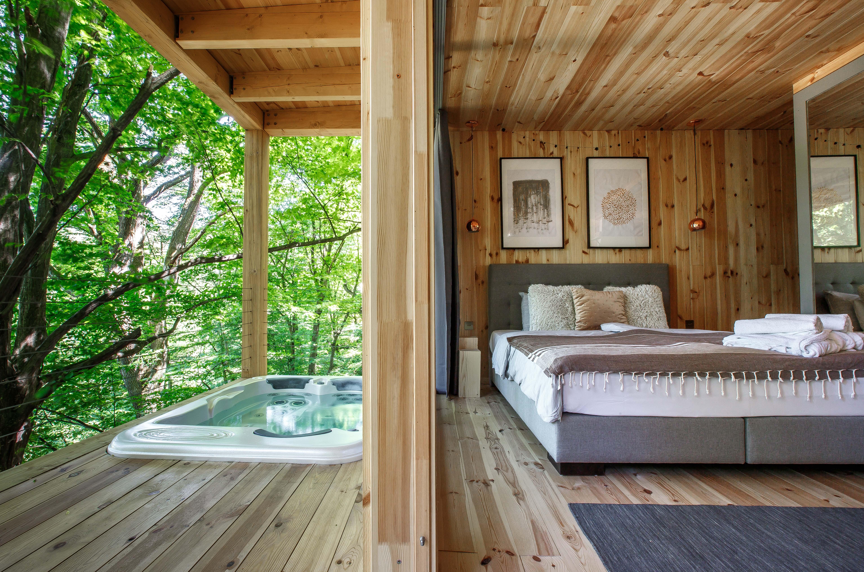 treehouses-noszvaj-26.jpg