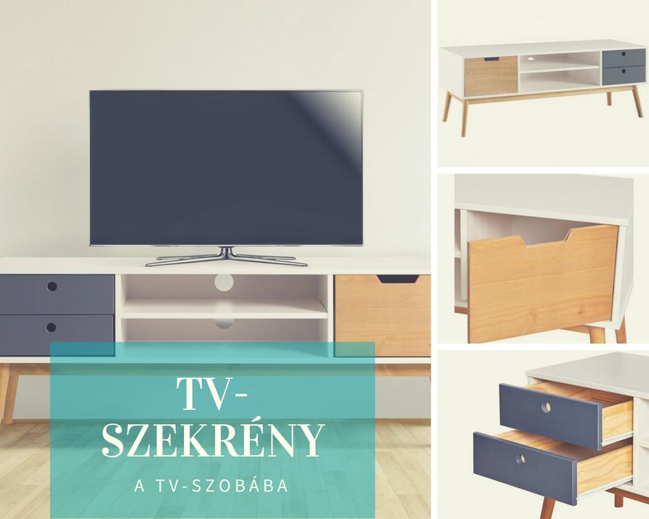tv-szekreny.jpg