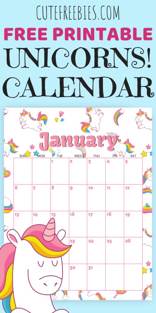 unicorns_calendar_pin.png