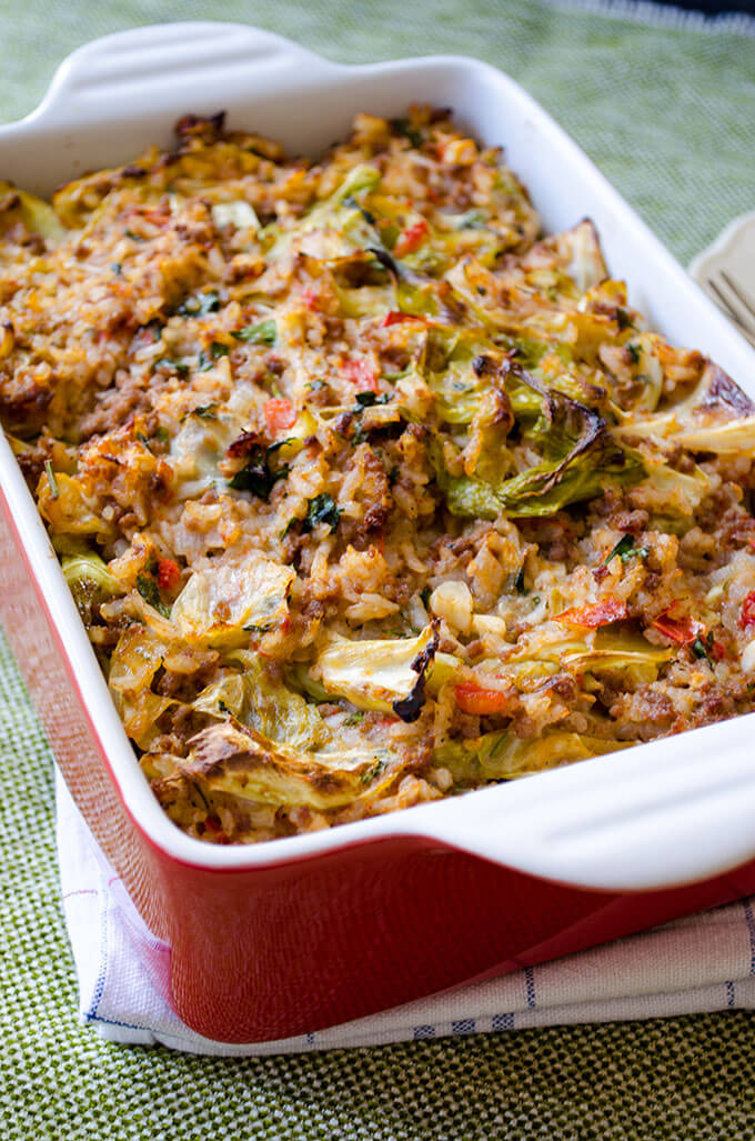unstuffed-cabbage-casserole-2.jpg