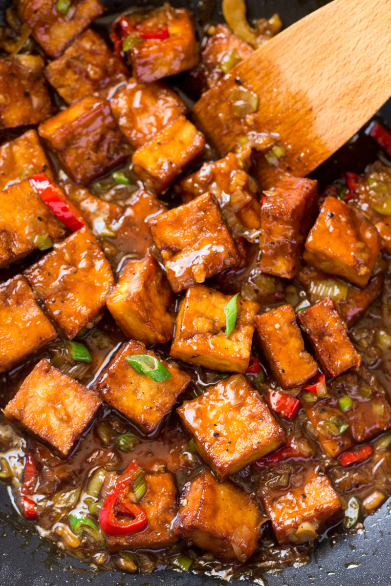 vegan-black-pepper-tofu-800x1200.jpg