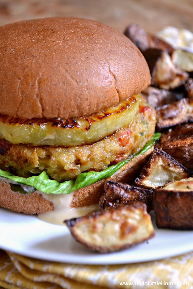 vegetarian-teriyaki-burgers-4.jpg