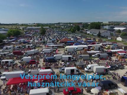 veszprem-lengyel-piac-hasznaltcikk-vasar.jpg