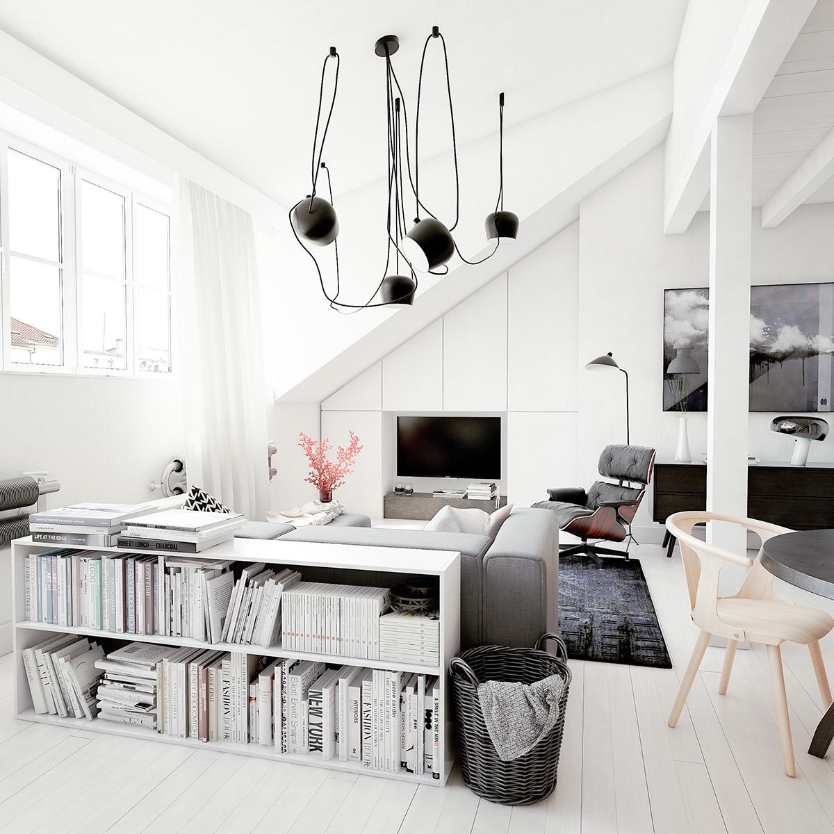 white-loft-apartment-1.jpg