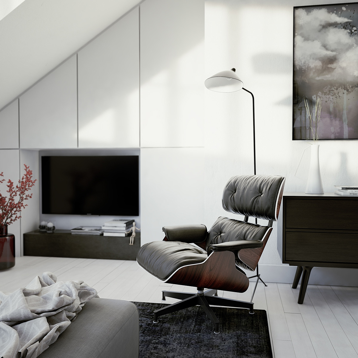 white-loft-apartment-2.jpg